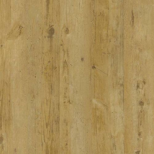 Warmy Light Oak - JOKA Designboden 330 Click