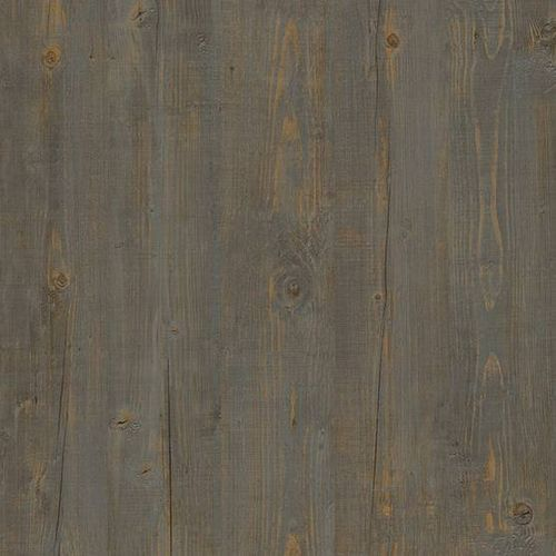 Grey Mixed Oak - JOKA Designboden 330