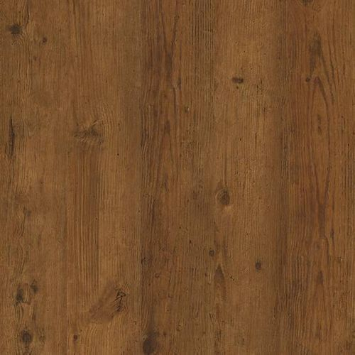 Antique Oak - JOKA Designboden 330