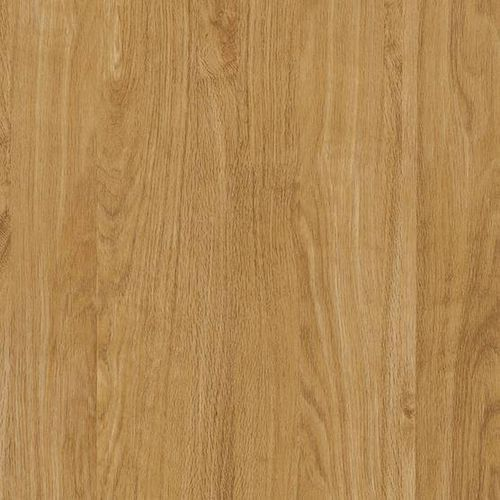 Light Oak - JOKA Designboden 330