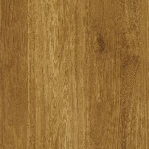 Natural Oak - JOKA Designboden 330