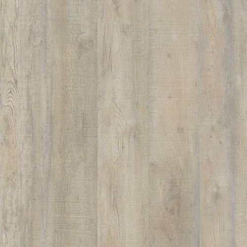 White Limed Oak - JOKA Designboden 330