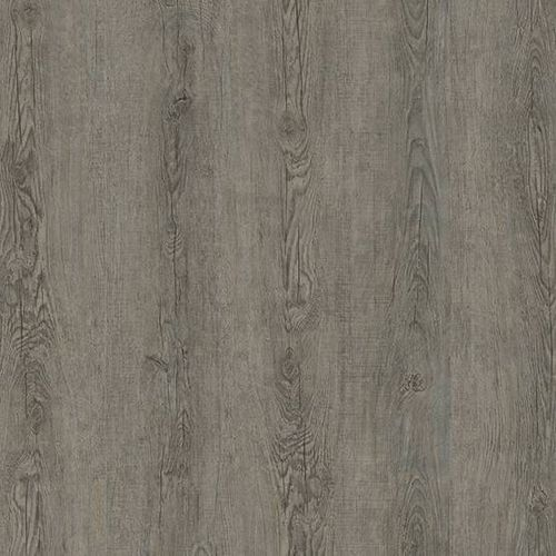 Old Grey Oak - JOKA Designboden 330