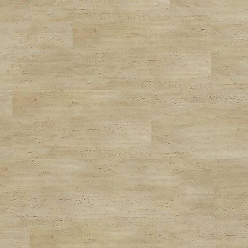 Travertine - JOKA Designboden 330