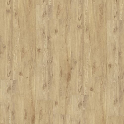 Authentic Oak - JOKA Designboden 230 HDF 9,6