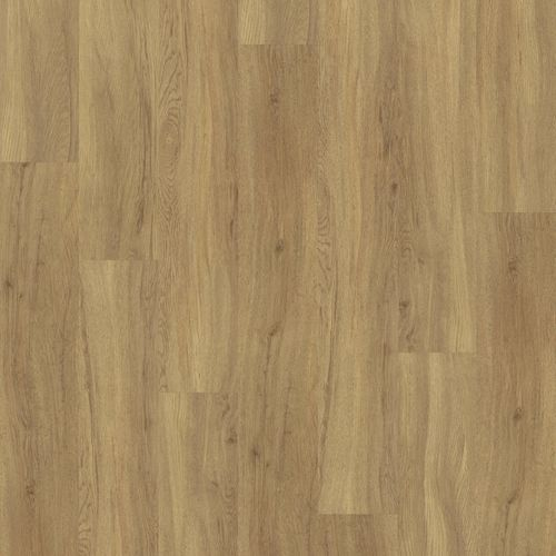Traditional Oak - JOKA Designboden 230 HDF 9,6