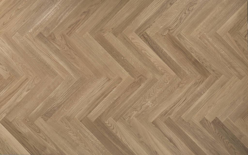 eiche natur kreis joka massivholzboden 822 stab. Black Bedroom Furniture Sets. Home Design Ideas