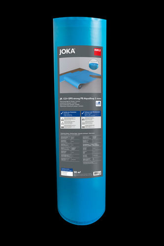 JOKA JK 123+ EPS strong PE-AquaStop 3,0 mm