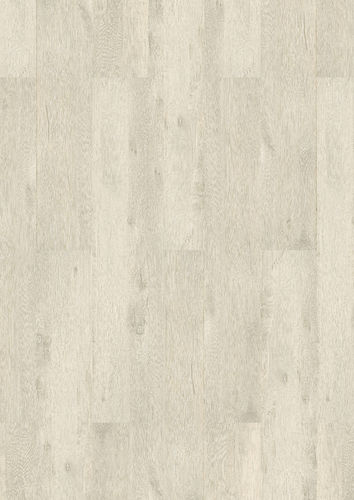 Fb.253 Swedish Oak - JOKA Naturdesignboden 633