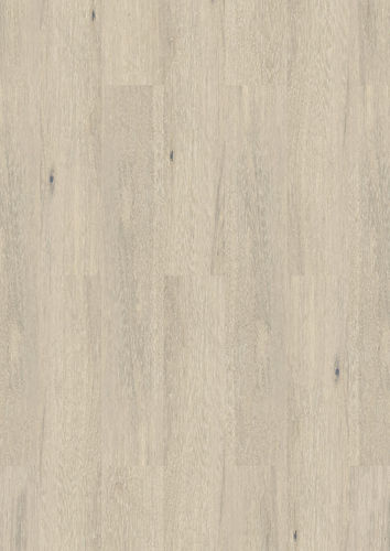 Fb.254 Grape Oak - JOKA Naturdesignboden 633