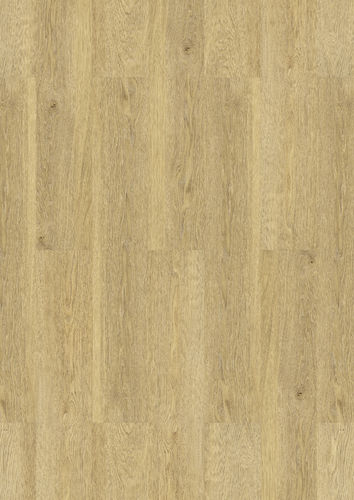 Fb.255 Warm Oak - JOKA Naturdesignboden 633