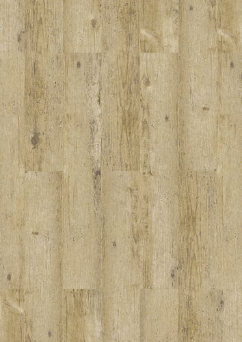 Fb.256 Wormy Light Oak - JOKA Naturdesignboden 633