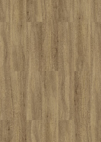 Fb.257 Pure Oak - JOKA Naturdesignboden 633