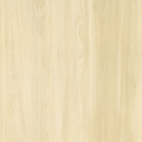 Smooth Maple - JOKA Designboden 230 HDF 9,8