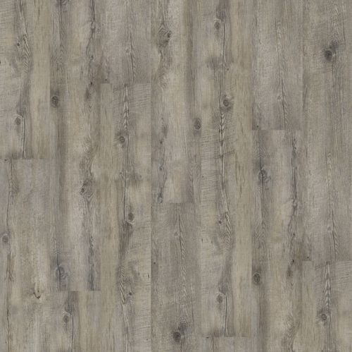 Old Timber - JOKA Designboden 230 HDF 9,6