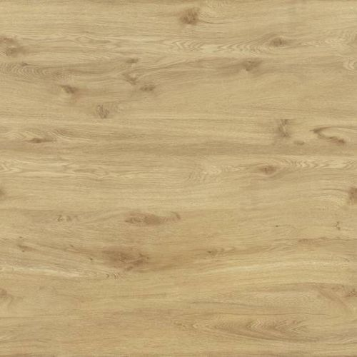 Authentic Oak - JOKA Designboden 230