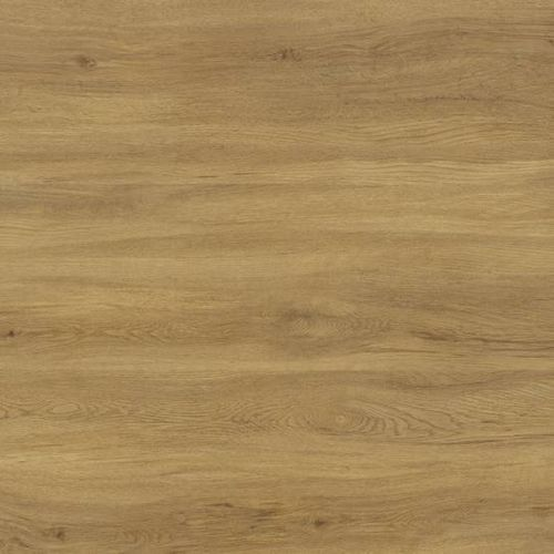 Tradition Oak - JOKA Designboden 230