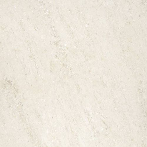 Light Granite - JOKA Designboden 230