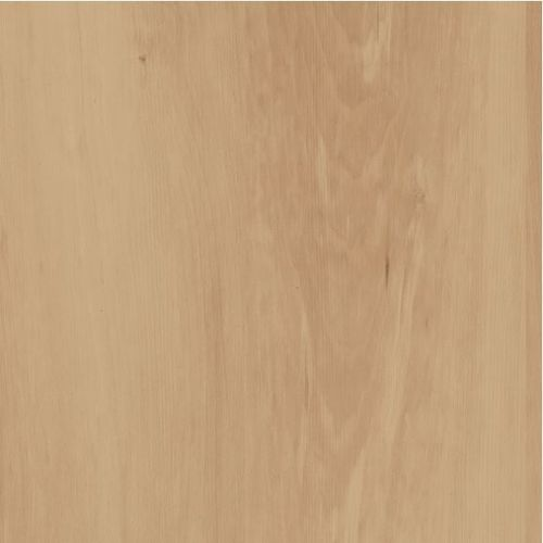 Summer Maple - JOKA Designboden 330 Click