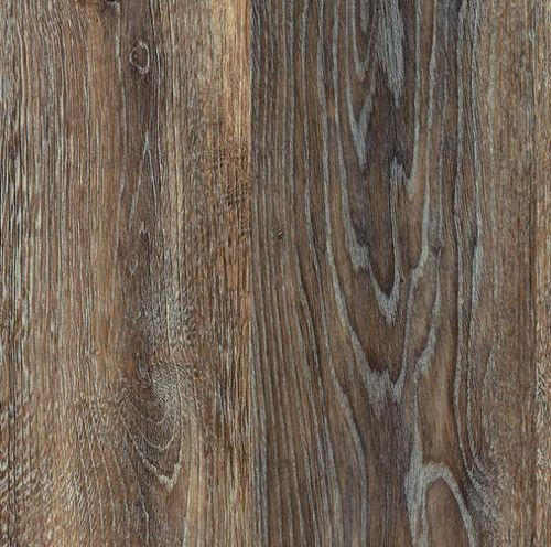 Brown Limed Oak - JOKA Designboden 330 Click