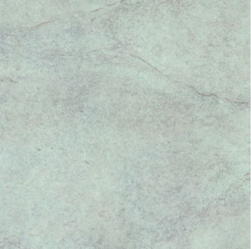 Light Washed Stone - JOKA Designboden 330 Click