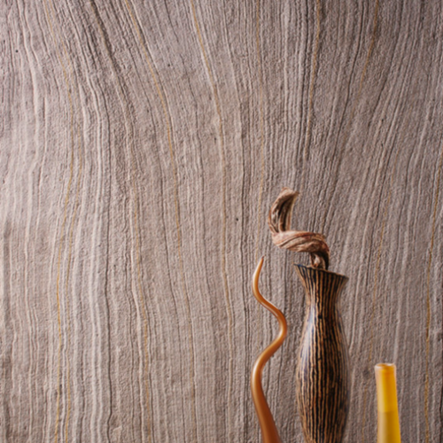 Fb. 1001 3mm (110x273 cm) - JOKA Naturdesigntapete Variano Wall