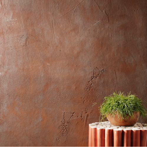 Fb. 1012 2mm (100x300 cm) - JOKA Naturdesigntapete Variano Wall