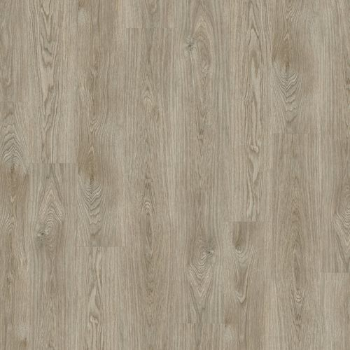 Country Grey Oak - JOKA Designboden 555