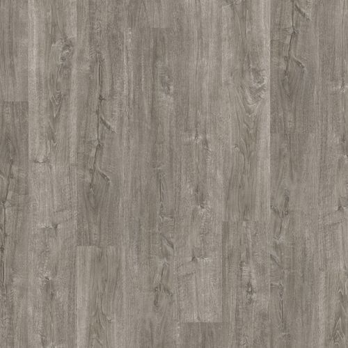 Urban Grey Oak - JOKA Designboden 555