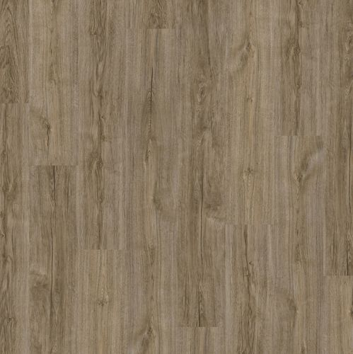 Brown Cracked Oak - JOKA Designboden 555