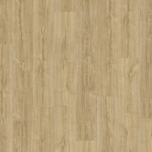 French Blond Oak - JOKA Designboden 555