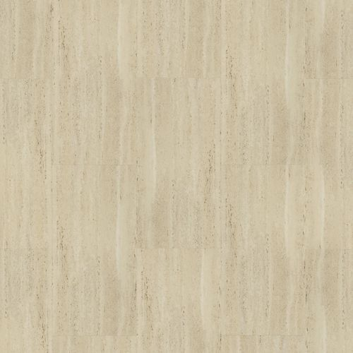 Travertine - JOKA Designboden 555 Click