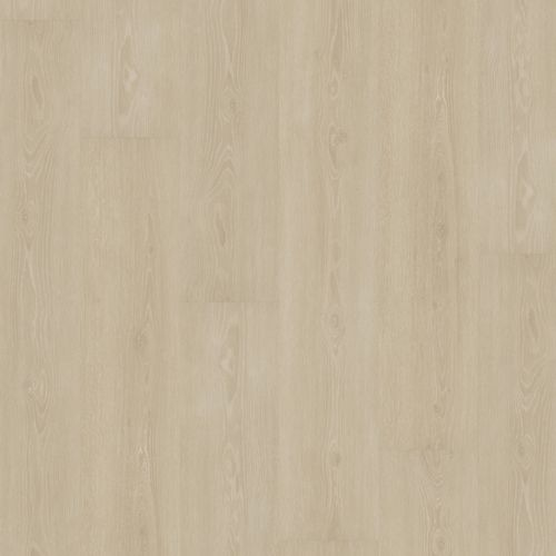Perfect Sand Oak - JOKA Designboden 555 Click