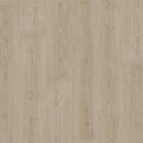Perfect Tanned Oak - JOKA Designboden 555 Click