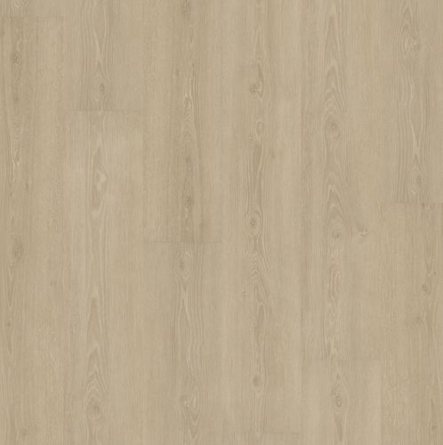 Perfect Beige Oak - JOKA Designboden 555 Click