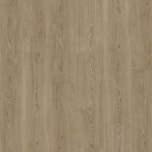 Perfect Brown Oak - JOKA Designboden 555 Click