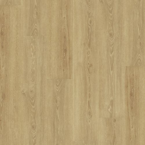 Perfect Natural Oak - JOKA Designboden 555 Click
