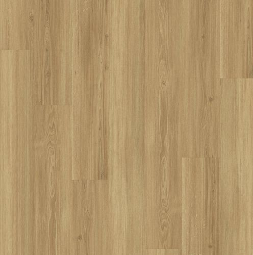 Incredible Light Oak - JOKA Designboden 555 Click