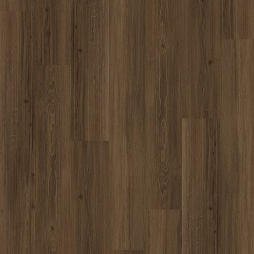 Incredible Dark Oak - JOKA Designboden 555 Click