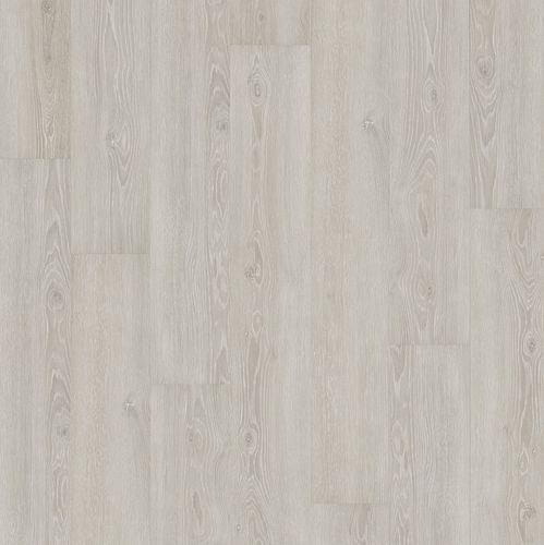 Perfect Grey Oak - JOKA Designboden Sinero