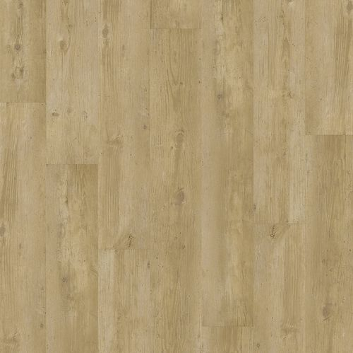 Natural Conifer - JOKA Designboden Sinero HDF 8,5