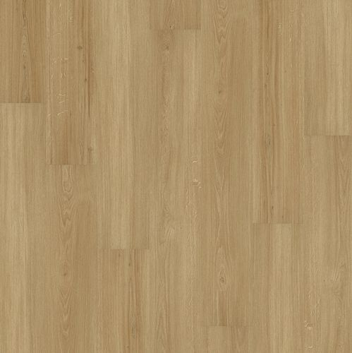 Incredible Light Oak - JOKA Designboden Sinero HDF 8,5