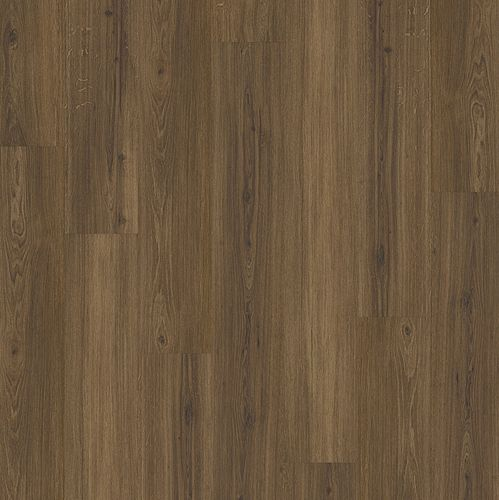 Incredible Dark Oak - JOKA Designboden Sinero HDF 8,5