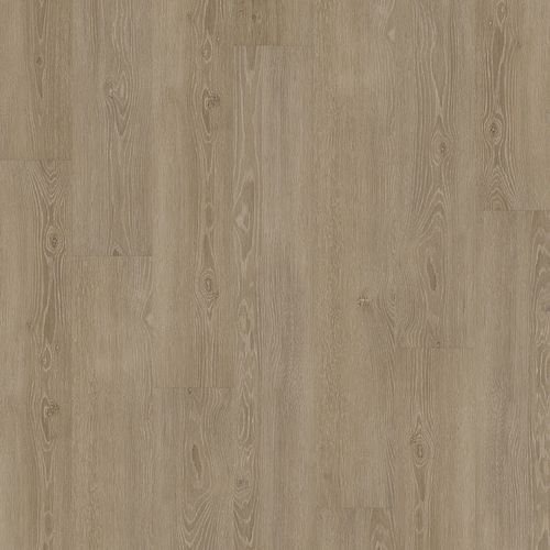 Perfect Brown Oak - JOKA Designboden Sinero HDF 8,5