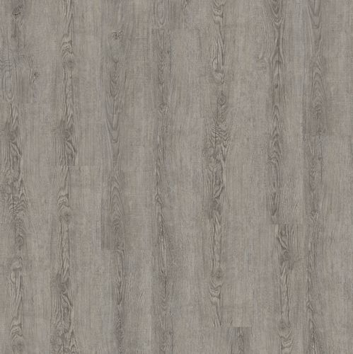 Old Grey Oak - JOKA Designboden 230 HDF 9,6
