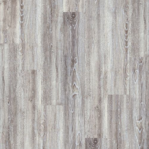 Dark Limed Oak - JOKA Designboden 230 HDF 9,6